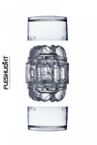 Mini Masturbateur Fleshlight Quickshot