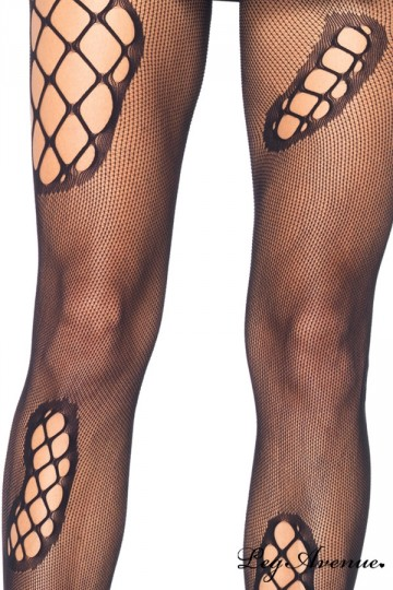 Blog sexy : Collants et bas ftiche - collantsbascom