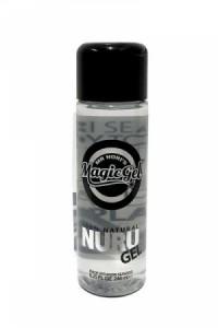 Gel Massage Nuru Gel Premium 100% naturel