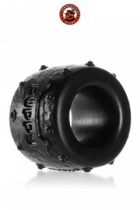 BallStretcher Pup-Balls Oxballs