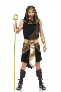 Costume Égyptien