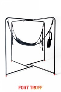 Sling Stand Basic Kit Rock Steady