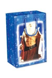 Sac Cadeau Pere Noel Sexy