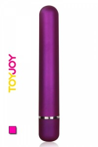 Vibromasseur Gyroscopique Vibrator ToyJoy