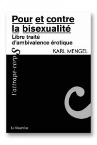 Pour et contre la bisexualité