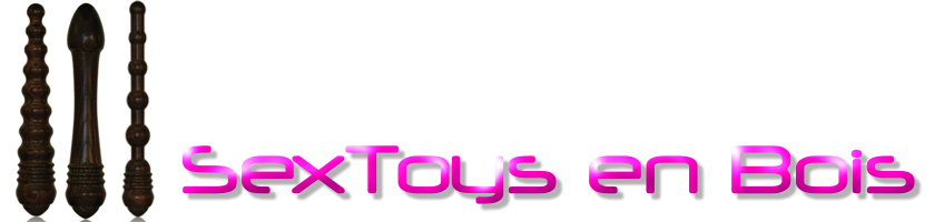 Toys en Bois