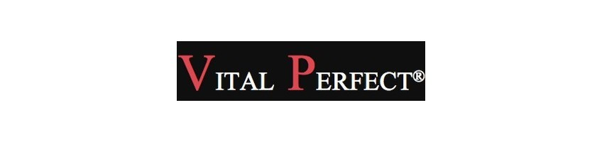 Vital Perfect