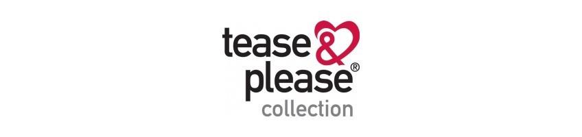Tease Please
