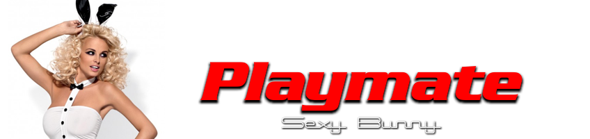 Bunny - Playmate