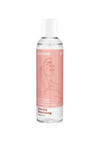 Lubrifiant Chauffant Warming Satisfyer 150 ml Satisfyer
