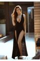 Robe Lingerie Scandalous Pleasure Leg Avenue