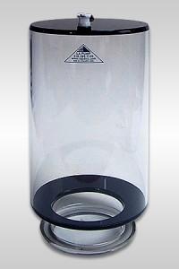 LAPD 2 Stage Cylinder Dveloppeur