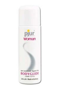 Lubrifiant Massage Femme Pjur 30 ml Pjur