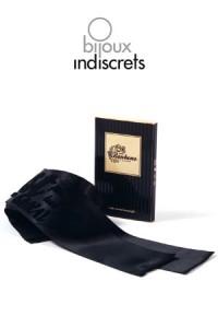 Menottes Silky sensual handcuffs