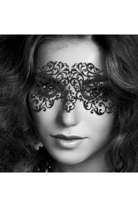 Masque Dalila Bijoux Indiscret