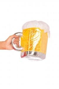 Sac à Main Pinte de Bière Leg Avenue
