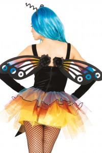 Ailes de Papillons Leg Avenue Leg Avenue