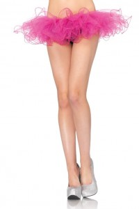 Mini Jupon Danseuse Leg Avenue Leg Avenue