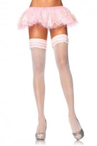 Jupon Mini Tutu Scintillant Rose Leg Avenue IM#19238