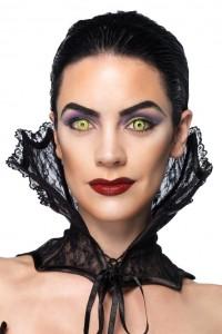 Tour de cou Vampire Halloween