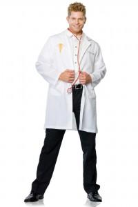 Costume Homme Docteur by Leg Avenue Leg Avenue