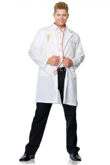 Costume Homme Docteur by Leg Avenue