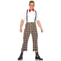 Costume 1er de la Classe Ringard