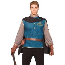 Costume Prince Charmant