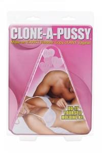 Original Clone A Pussy Kit
