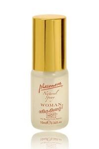 Spray Phéromone pour Femme Tease Please IM#23875