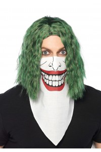 Bandana le Joker