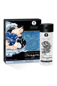 Crème Virilité Shunga Dragon