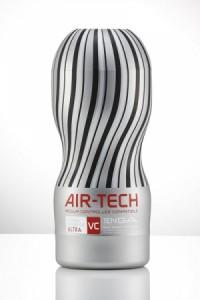Masturbateur Réutilisable Tenga Air-Tech VC Ultra Tenga IM#29871