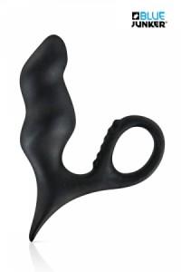 Stimulateur Prostate J1