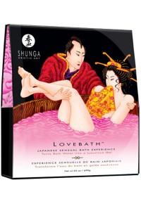 LoveBath Fruit du Dragon Shunga