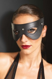 Masque Eyes Wide Shut Collection Kink Leg Avenue