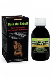Bois du Brésil