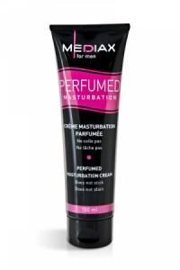 Crème Masturbation Parfumée