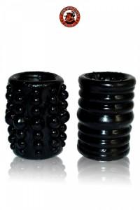 Ball Stretcher Slug 2 Oxballs