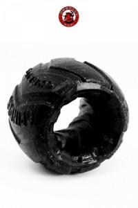 Ball Stretcher Grinder 2 Oxballs
