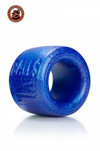 Balls XL Ballstretcher Bleu