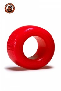 Balls T Ballstretcher Rouge