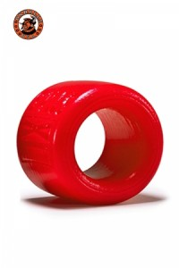 Balls XL Ballstretcher Rouge Oxballs