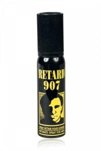 Spray Homme Retardant RuF