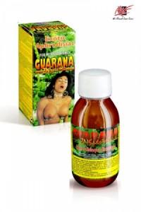 Guarana Zn Spécial by RuF Ruf IM#6503