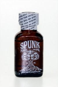 Poppers Spunk 24 ml