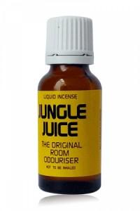 Poppers Jungle Juice 18 ml