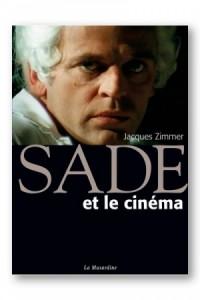 Sade et le cinéma