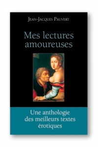 Mes lectures amoureuses