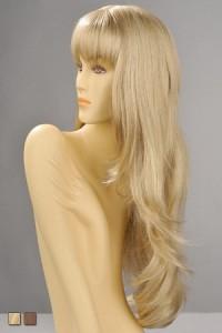 Perruque Blonde Diane World Wigs